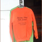 sweatshirt-houston-indiana-orange