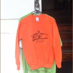 sweatshirt-houston-indiana-orange-1910-1967